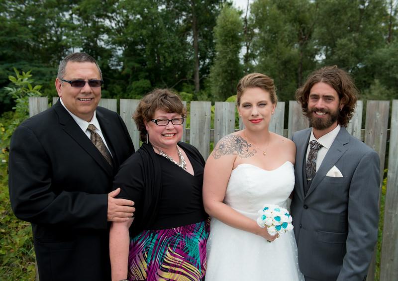 EDITS - Ryan and Lindsey Wedding 2014-607.jpg