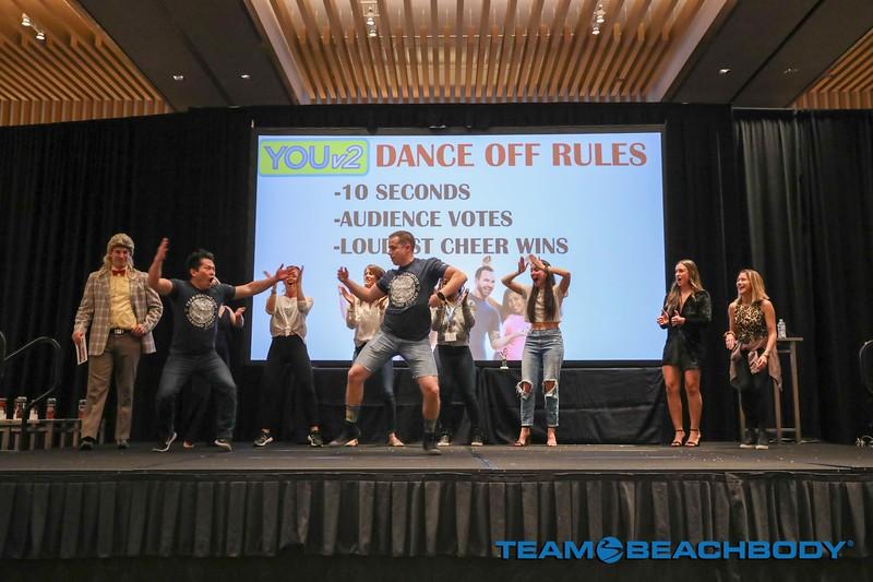02-07-20 Team Building CF0076.jpg