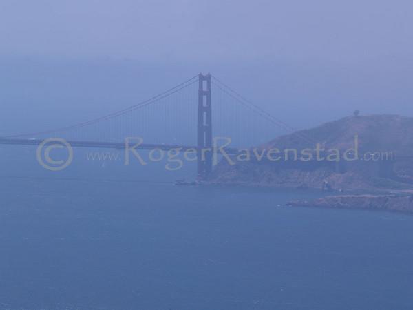 Angel Island (Golden Gate)