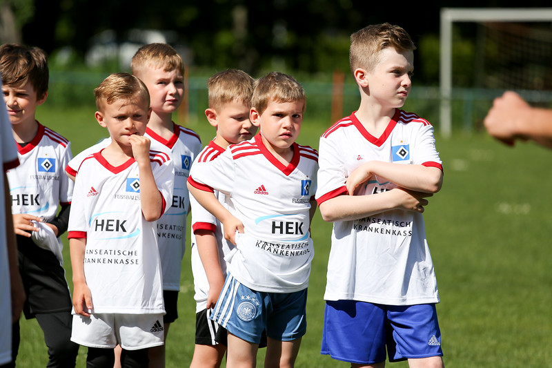 hsv_fussballschule-009_48047988608_o.jpg