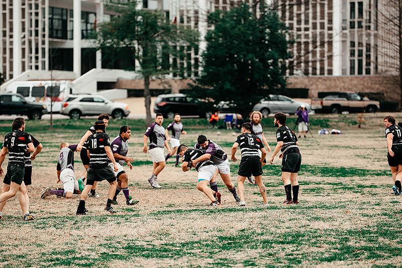 Rugby (ALL) 02.18.2017 - 206 - IG.jpg
