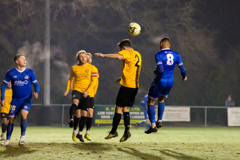 Bashley v Eastleigh-24.jpg