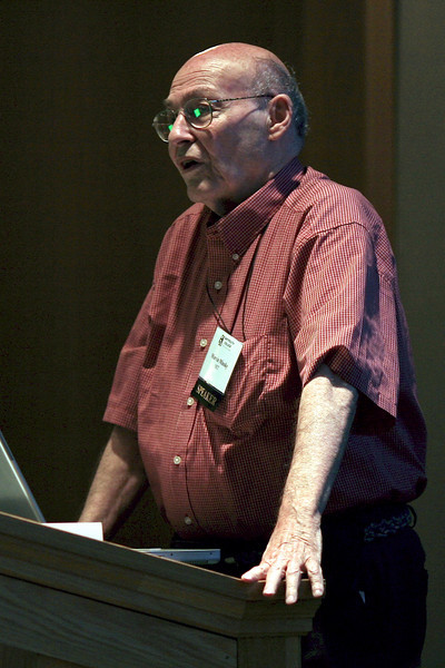 Marvin Minsky: <i>The Emotion Machine</i>