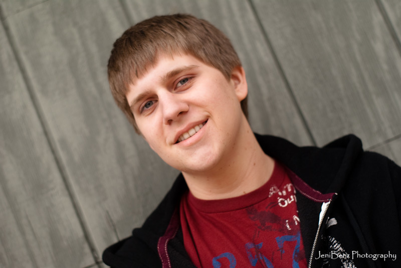 Nathan Volmering Senior Portraits-15