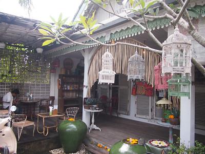 Canggu - Bali