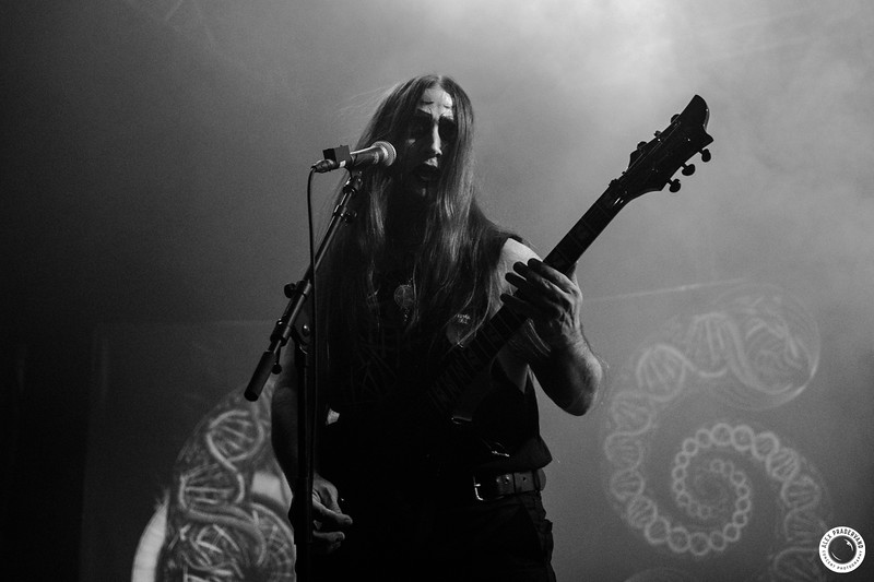 Inquisition - Lausanne 2016 10 (Picture by Alex Pradervand).jpg