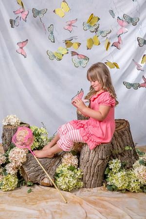 2017_0190_Catching Butterflies