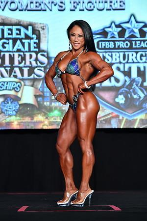 #116 Angela Yamashita