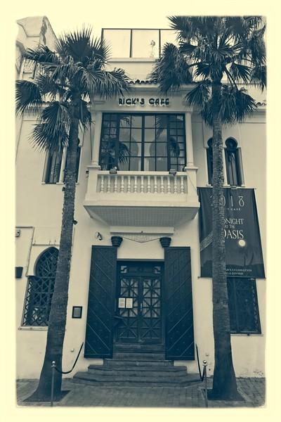 rick's cafe morocco 2018 copy8.jpg