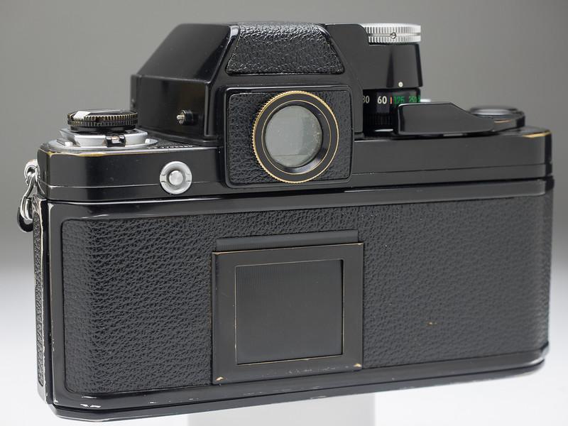 NikonF2-175587.jpg