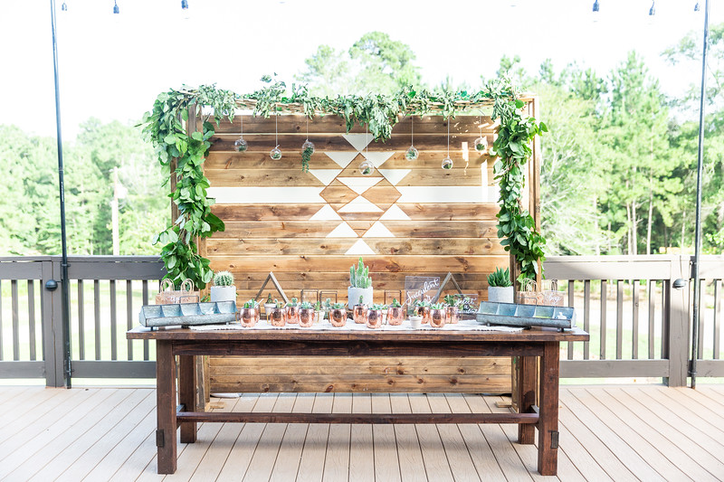 Daria_Ratliff_Photography_Styled_shoot_Perfect_Wedding_Guide_high_Res-133.jpg