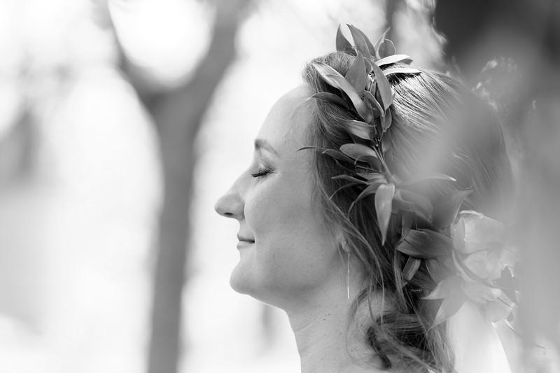 Alise&Andris-Ceremony-33-Edit.jpg