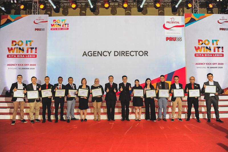 Prudential Agency Kick Off 2020 AD - Bandung 0005.jpg