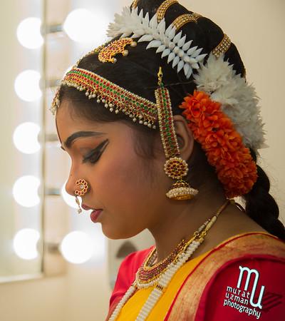 Anu Jayachandran