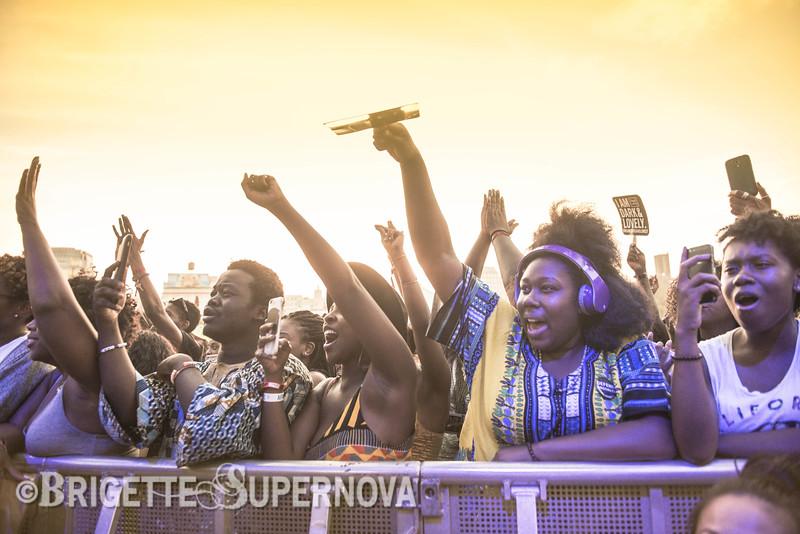 AfroPunk-August-2016-large-104.jpg
