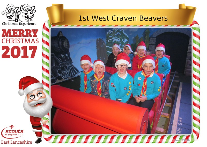 183030_1st_West_Craven_Beavers.jpg