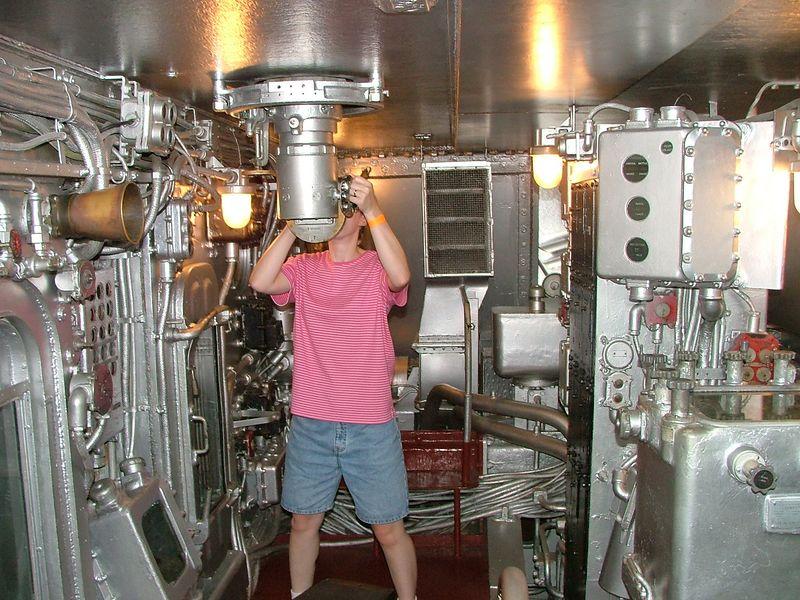 2004_0702_Battleship0091.JPG