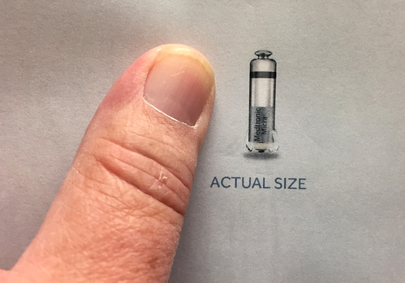 actual size.jpg