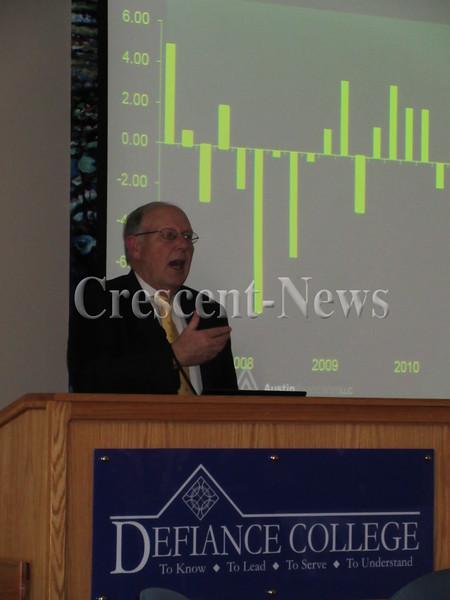03-30-15 NEWS economic outlook