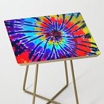 tie-dye-019-side-table.jpg