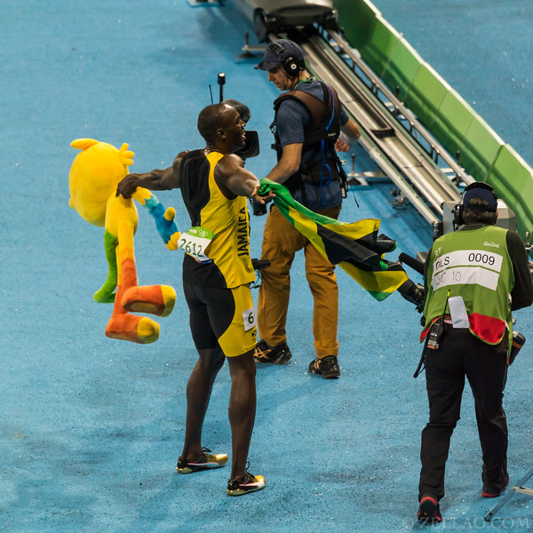 Rio-Olympic-Games-2016-by-Zellao-160814-07492.jpg