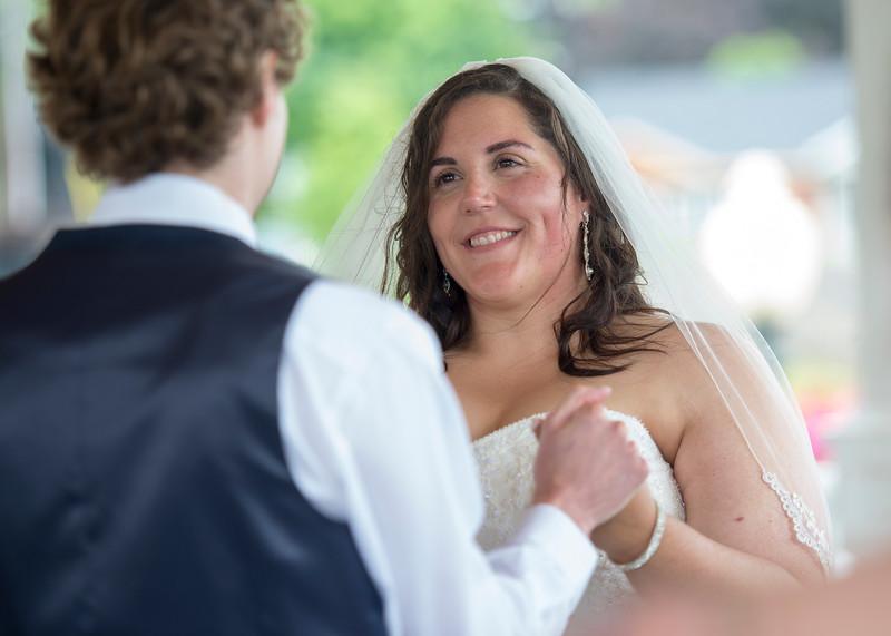 Schoeneman-Wedding-2018-263.jpg