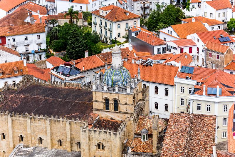 Coimbra 102.jpg