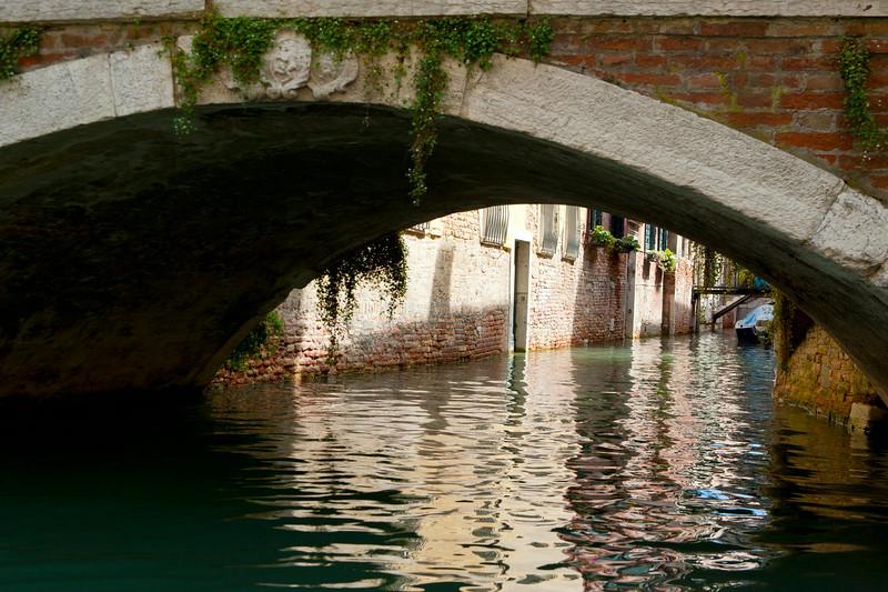 Gondola 20.jpg