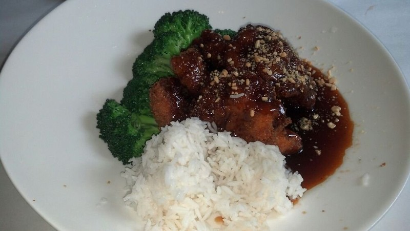 honey_garlic_Pork_BlueBamboo_MetroJ.jpg