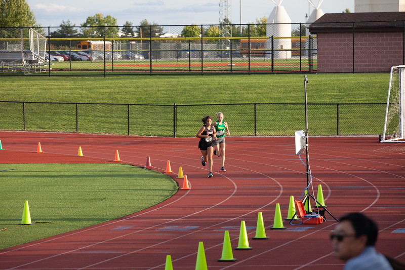 XC_Hawthorne (179 of 266).jpg