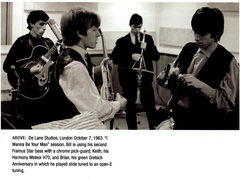 DE LANE STUDIO 1963 01.jpg