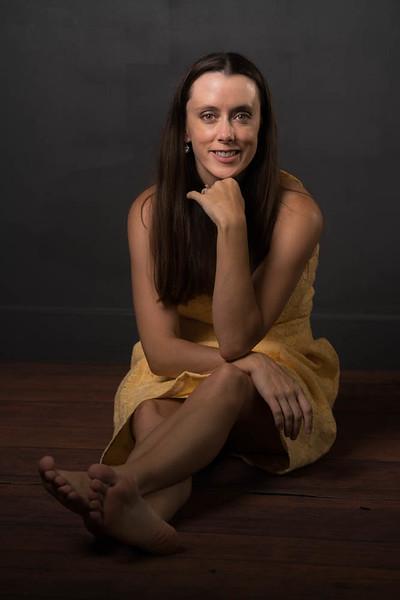 Melissa-23.jpg