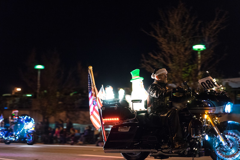 Light_Parade_2015-08420.jpg