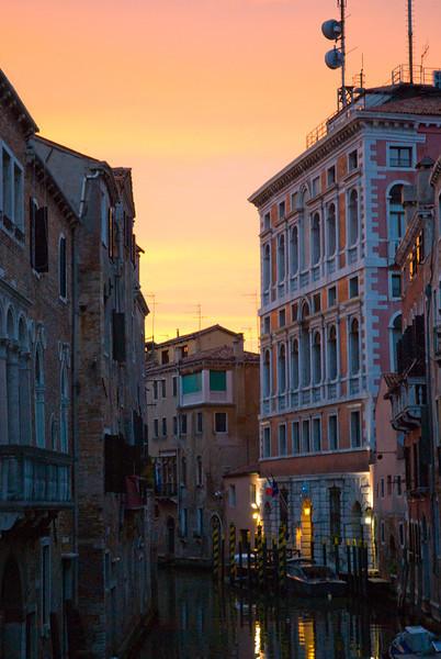 Venice-153.jpg