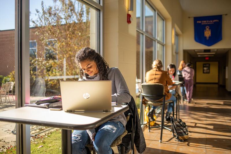 Student Life McMinnville-4346.jpg
