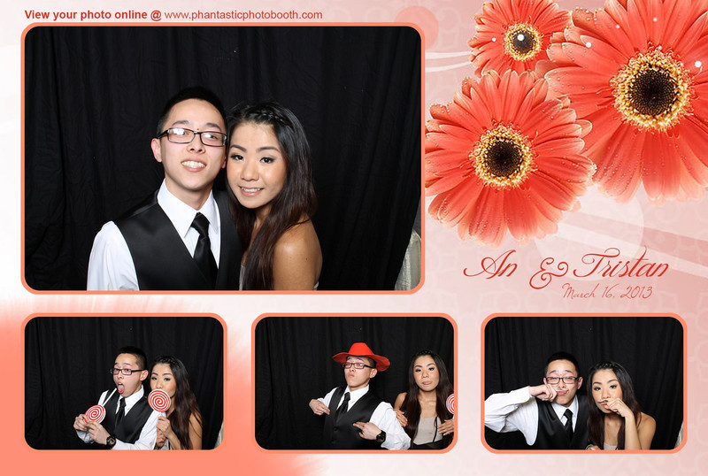 AT_photobooth_0069.jpg