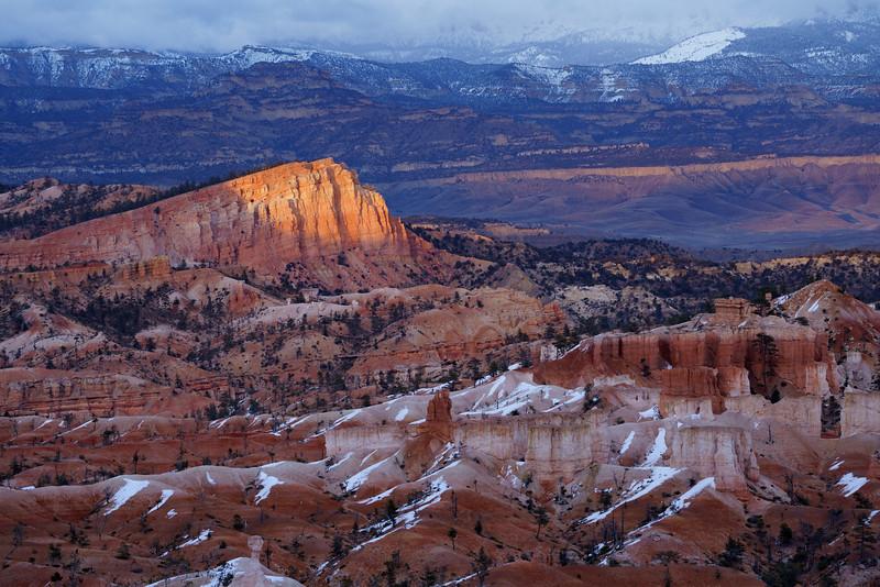 200319 - Bryce Canyon - 00623.jpg