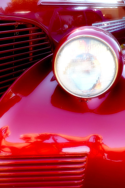 SG Cars 10-11-2015 33.JPG