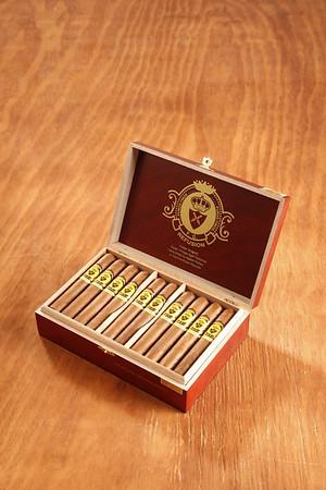 Cigarros 1