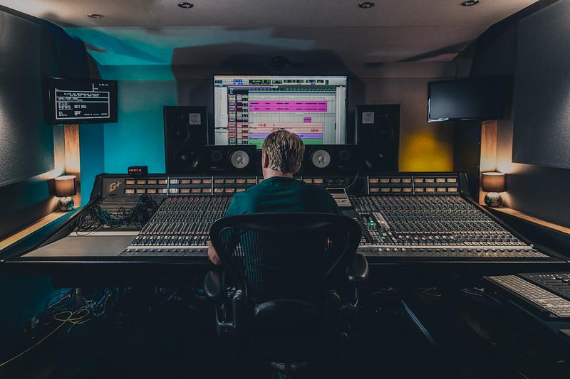 Matt Ball Studio-37-Edit.jpg