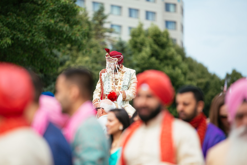 Le Cape Weddings - Shelly and Gursh - Indian Wedding and Indian Reception-294.jpg