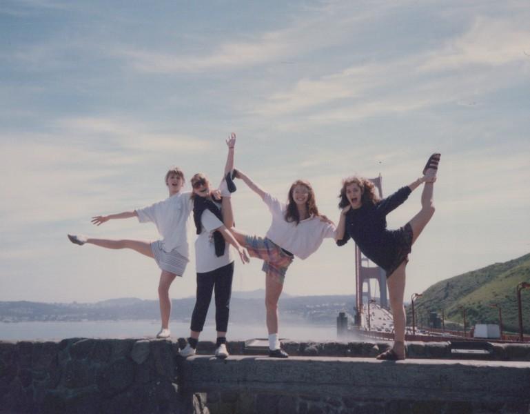 Dance_1850.jpg