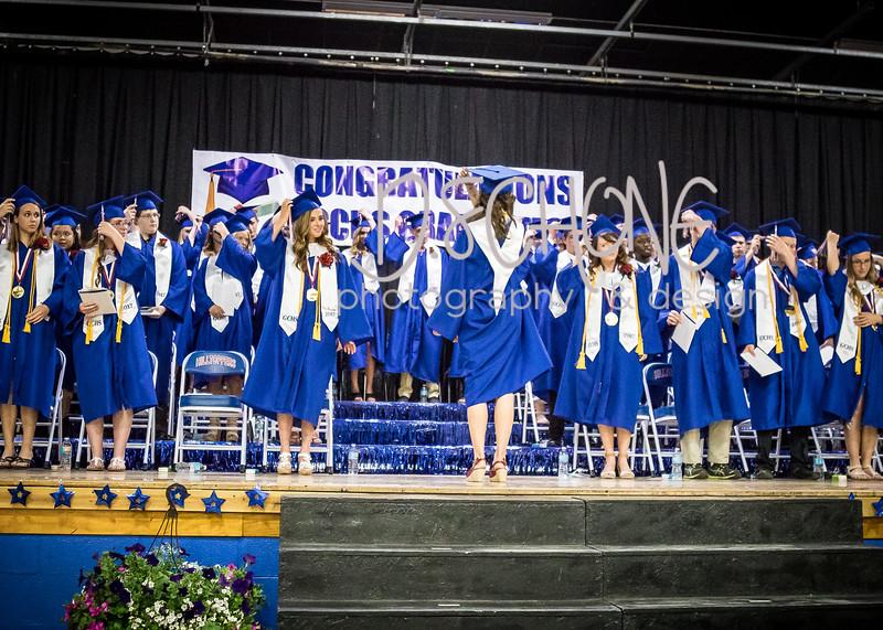 05-27-17 GC Graduation-139.JPG