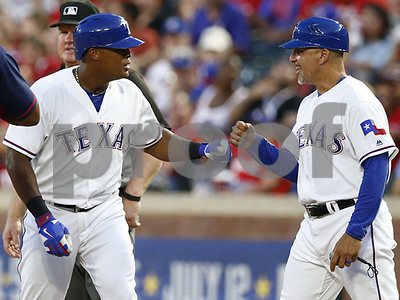 despite-reeling-from-9-losses-out-of-12-games-texas-rangers-exit-break-as-american-leagues-best
