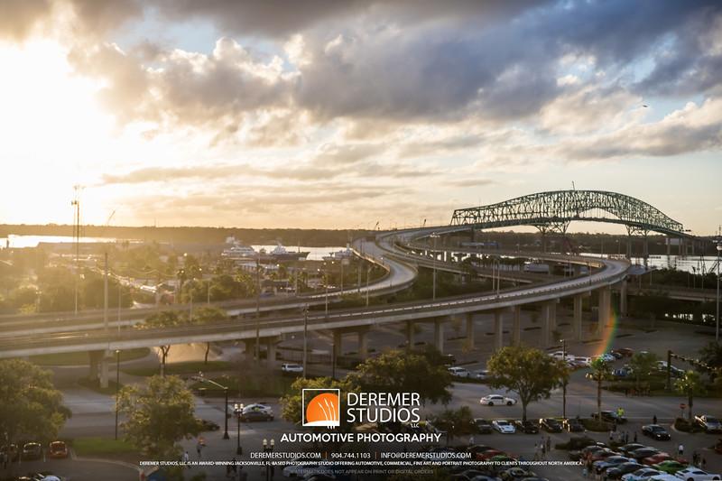 2017 10 Cars and Coffee - Everbank Field 174B - Deremer Studios LLC