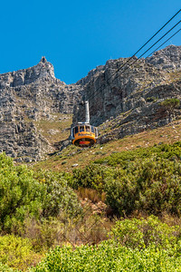 Table Mountain_2614