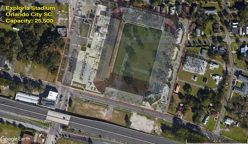Jacksonville - Orlando Stadium.jpg