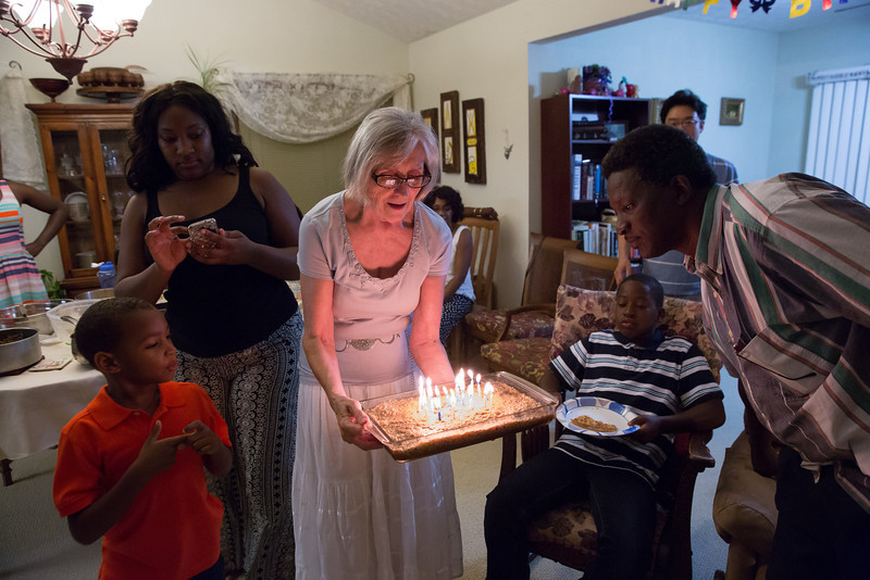 June Birthdays-2014-WX4A0484.jpg