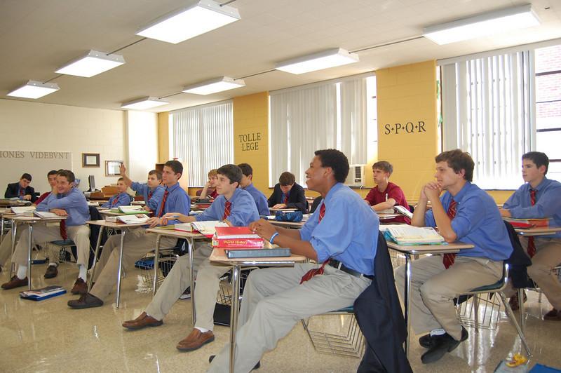 10b Classroom.JPG