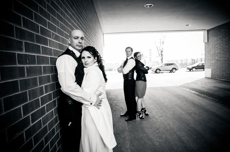 Derek and Shay wedding Edits 2-31.jpg